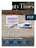 2016-04-07 St. Mary's County Times