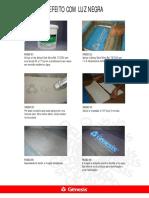 efeitocomluznegra.pdf