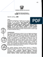 RGR_256_2013_GRDS.pdf