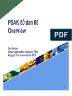 PSAK-50-dan-55-overview.pdf
