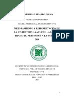Tito_lf.pdf