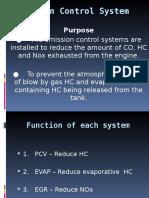 emissioncontrlsystem-130330045635-phpapp01