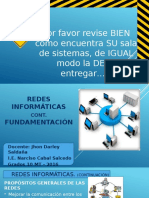 S4-FundamentaRedes-2