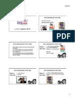 2016 lift slide show