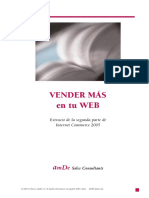 EB014.pdf
