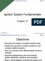 wisconsin vg4d repair distributor ignition system. Black Bedroom Furniture Sets. Home Design Ideas