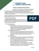 MLA+-+the+Marketplace+Lending+Operating+Standards