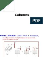 Copy of Eng. Khalid Column-Design