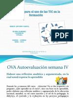 Actividad4 SENA (1)
