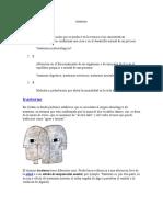 Conceptos utilizados en psicologia.docx