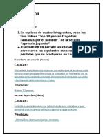 INTERVENCION                                                    PÁG118119.docx