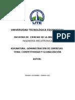 Administraticio Autoparts Sensor Ckp (1)