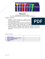 client pdf april 2016 web