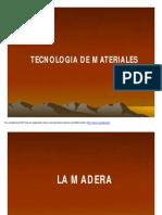 7. LA MADERA.pdf