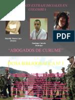 PRESENTACION DEFINITIVA 2010