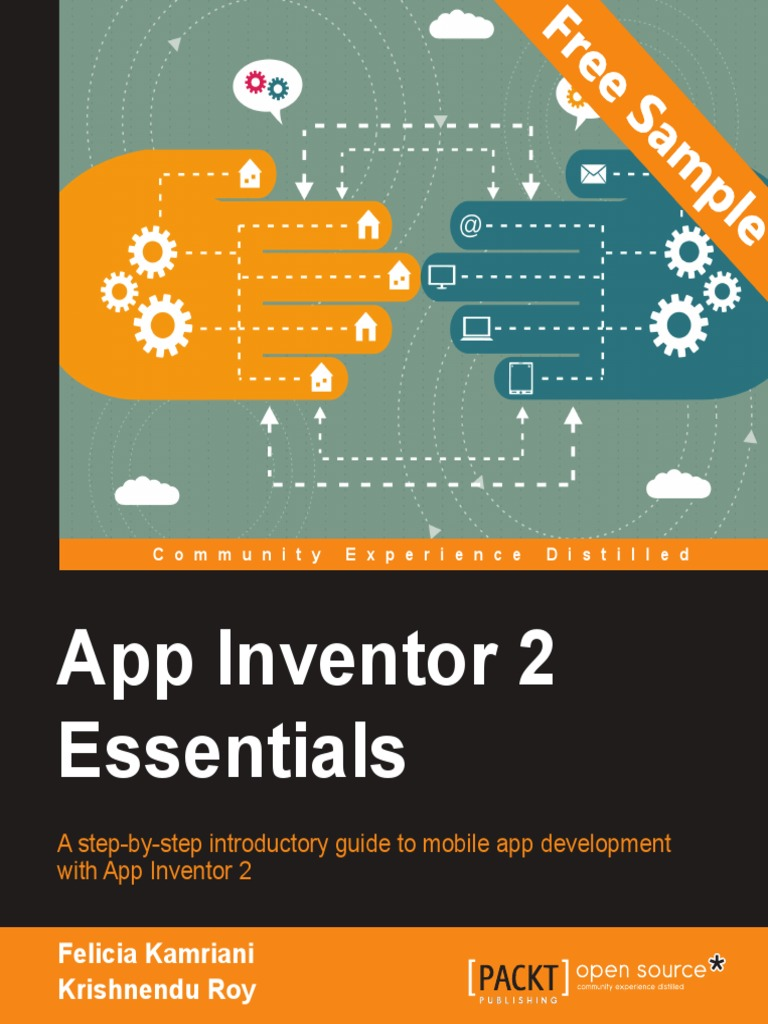 App inventor 2 essentials sample chapter mobile app design app inventor 2 essentials sample chapter mobile app design thinking fandeluxe Images