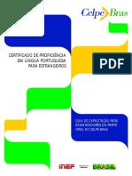 Guia de Capacitacao para Examinadores_03102013.pdf
