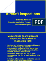 aircraftinspections