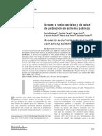 Acceso a redes sociales y de salud.pdf