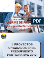 Ejecucion Ppp 24092012