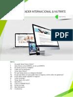 cursogratis.pdf