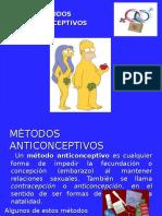 Metodos Anticoncept.