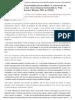 A Sociedade Pós-moralista. Trad. Armando Braio Ara. Barueri_ Manole, 2005. p. 258