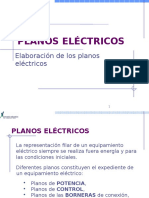 2543-planos-electricos