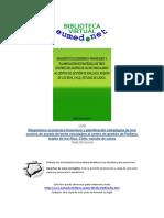 Centros de Acopio.pdf