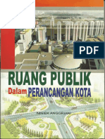 Ruang_Publik