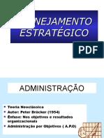 planejamento estrategico (1)