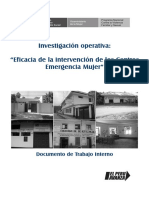 eficacia_intervencion_cem.pdf