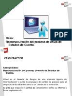 Caso_PráCtico Envio 3