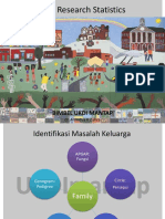 IKM Research Statistics MANTAP Tutor