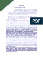Informe-de-FMI.pdf