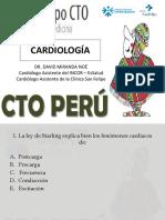 Cardiología del Curso ENAM 2011.pdf