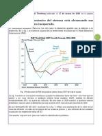 El Crecimiento Económico y sus Límites - Gail Tverberg