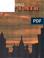 rat i mir tolstoj pdf download