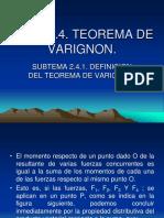 Teorema de Varignon.pdf