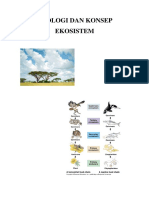 EKOLOGI_DAN_KONSEP_EKOSISTEM.pdf