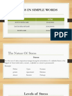 PHONOLOGY PDF.pdf