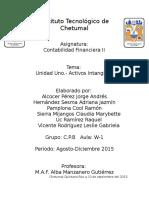 ACTIVOS-INTANGIBLES.docx