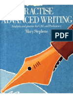 stephens_mary_practise_advanced_writing_analysi.pdf