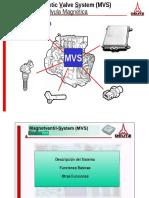 Presentacion MVS Es
