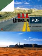 SH USANationalPark JB