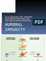 humoralimmunitylecture-091201050531-phpapp02