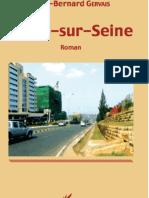 Kigali-sur-Seine_commémoration