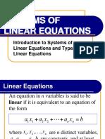 010_Linear_Equation.pdf