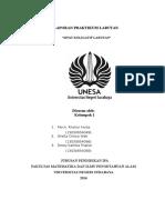 laporan sifat koligatif larutan.docx