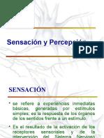 4 Sensación y Percepción Final